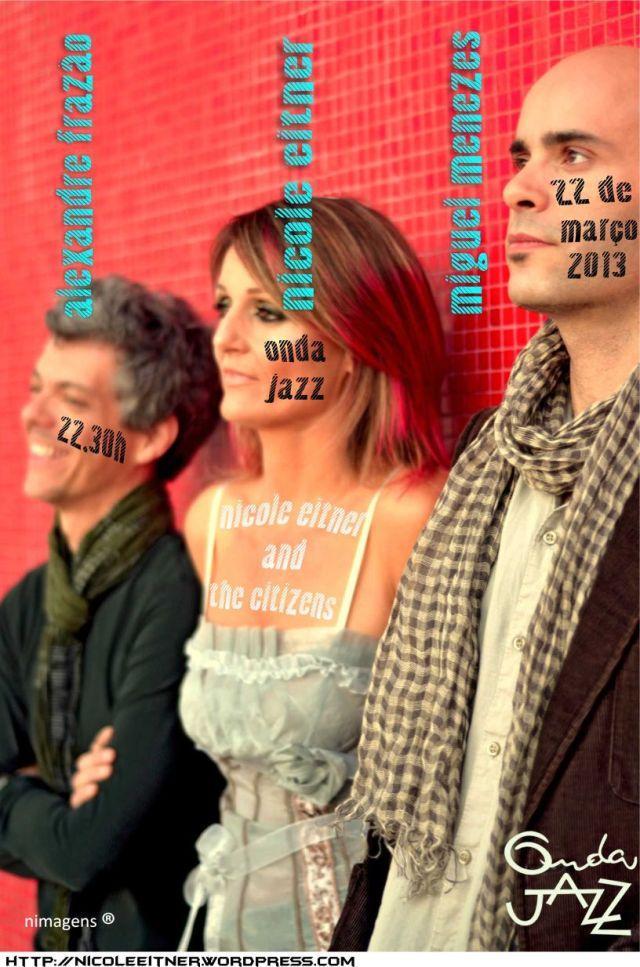 onda jazz 22 de março 2013 net