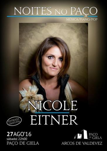 NICOLE_EITNER_-_Copia